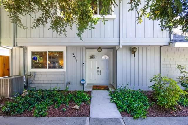 5693 Chesbro Avenue, San Jose, CA 95123 (#ML81843597) :: The Grubb Company