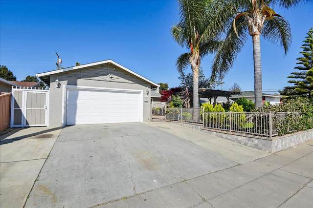 2086 Palm Beach Way, San Jose, CA 95122 (#ML81843608) :: The Grubb Company