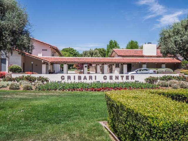 5492 Cribari Bend, San Jose, CA 95135 (#ML81844208) :: Blue Line Property Group
