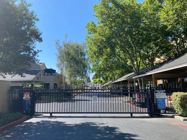 123 Monte Verano Court, San Jose, CA 95116 (#ML81844508) :: The Lucas Group