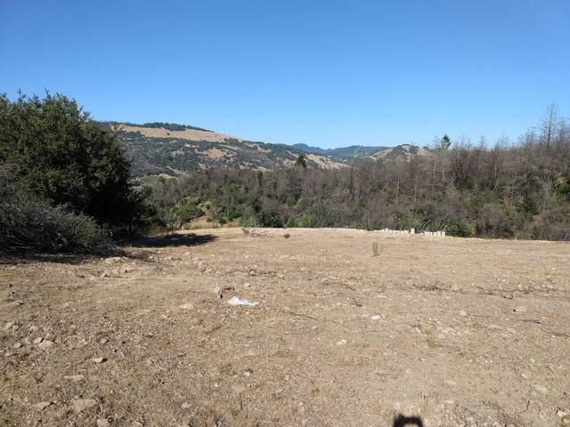 3918 NE Hansford Court, Santa Rosa, CA 95404 (#ML81845908) :: The Venema Homes Team