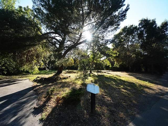 12243 Tepa Way, Los Altos Hills, CA 94022 (#ML81846620) :: The Venema Homes Team