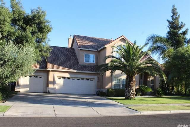 1668 Abigail Lane, Turlock, CA 95382 (#ML81847440) :: Blue Line Property Group