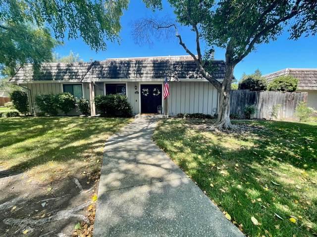 4573 Cimarron River Court, San Jose, CA 95136 (#ML81847732) :: The Venema Homes Team