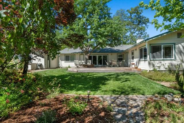 104 Soule Avenue, Pleasant Hill, CA 94523 (#ML81848326) :: Sereno