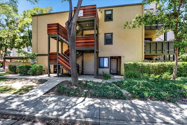 5274 Makati Circle, San Jose, CA 95123 (#ML81848664) :: Jimmy Castro Real Estate Group