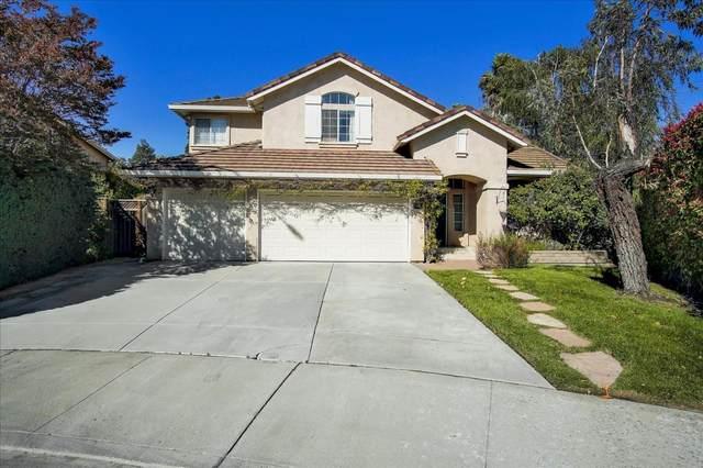 2100 Hemlock Court, Hollister, CA 95023 (#ML81848666) :: Jimmy Castro Real Estate Group