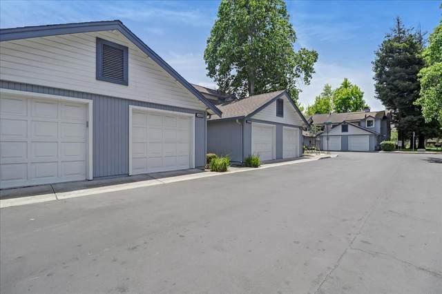 34666 Tabu Terrace, Fremont, CA 94555 (#ML81848805) :: RE/MAX Accord (DRE# 01491373)
