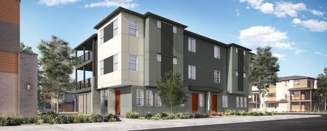 498 Trace Lane, Hayward, CA 94544 (#ML81849633) :: Armario Homes Real Estate Team