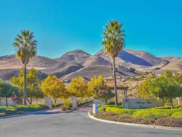 44030 Leslie Lane, Greenfield, CA 93927 (#ML81849732) :: Swanson Real Estate Team | Keller Williams Tri-Valley Realty