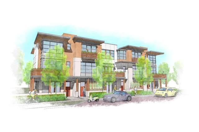 15011 Briggs Court, Los Gatos, CA 95032 (#ML81849880) :: Swanson Real Estate Team | Keller Williams Tri-Valley Realty