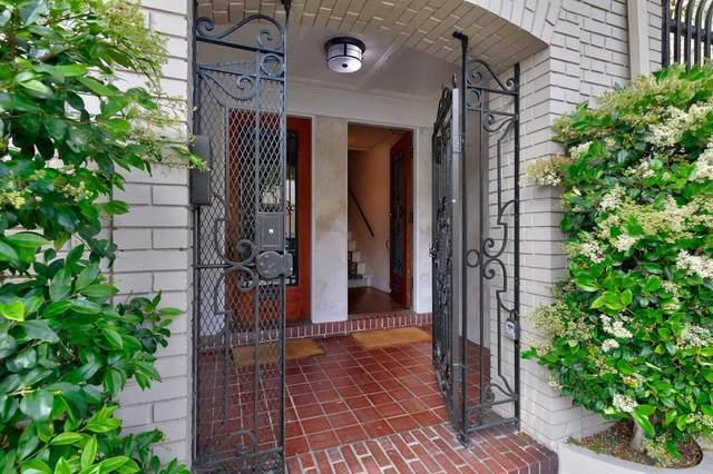 3037 Van Ness Avenue #2, San Francisco, CA 94109 (#ML81850014) :: Realty World Property Network