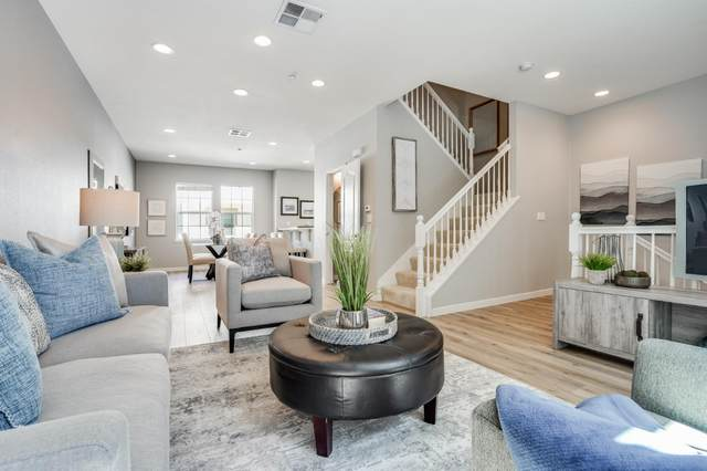 1123 Munich Terrace, Sunnyvale, CA 94089 (#ML81850359) :: Armario Homes Real Estate Team