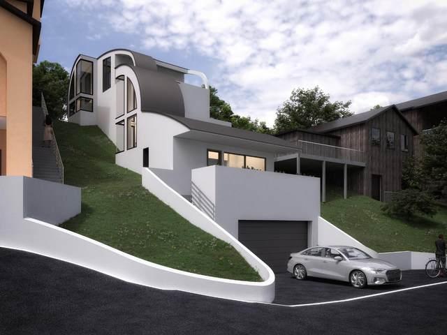 219 Tulare, Brisbane, CA 94005 (#ML81850399) :: The Venema Homes Team
