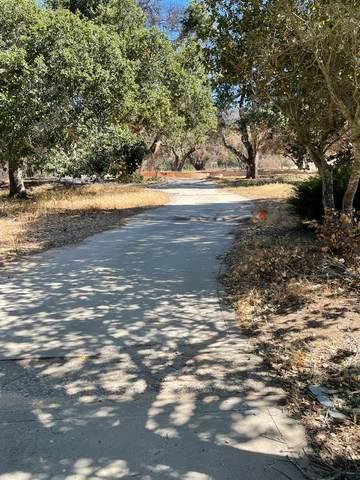 23510 Cava Circle, Salinas, CA 93908 (#ML81850434) :: The Venema Homes Team