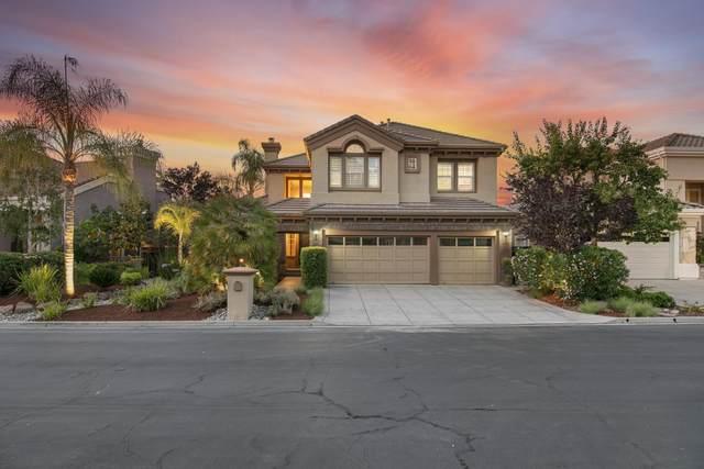 5671 Portrush Court, San Jose, CA 95138 (#ML81852084) :: Armario Homes Real Estate Team