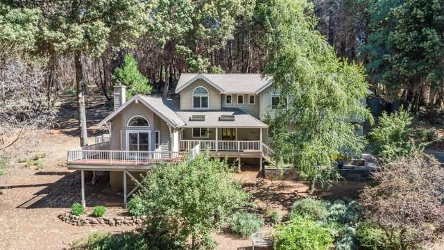 420 Conifer Lane, Santa Cruz, CA 95060 (#ML81852219) :: MPT Property
