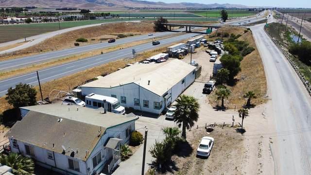 32701 Silliman Road, Soledad, CA 93960 (#ML81853966) :: RE/MAX Accord (DRE# 01491373)