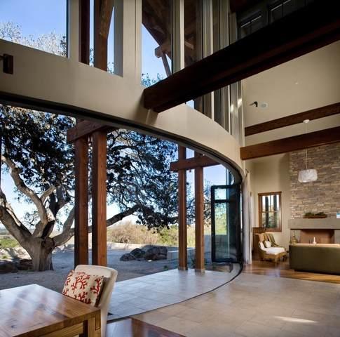 8370 Monterra Views, Monterey, CA 93940 (#ML81854321) :: RE/MAX Accord (DRE# 01491373)