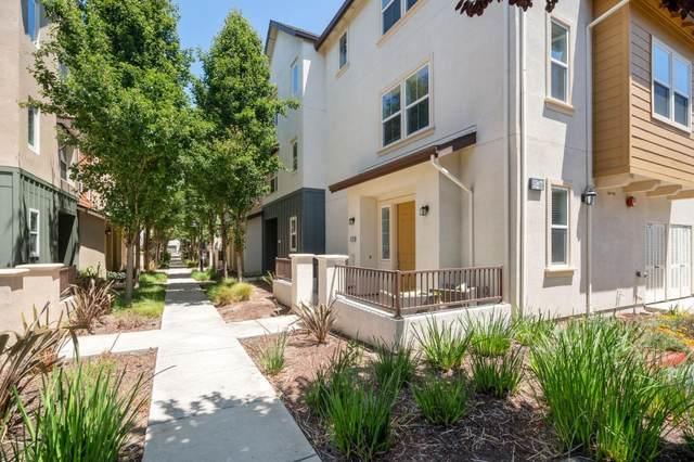 670 Macabee Way, Hayward, CA 94541 (#ML81854723) :: Excel Fine Homes