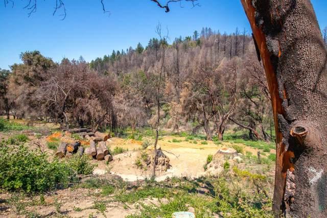 10909 Empire Grade, Santa Cruz, CA 95060 (#ML81854927) :: Swanson Real Estate Team | Keller Williams Tri-Valley Realty