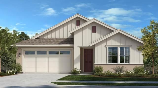 553 Victoria Drive, Manteca, CA 95336 (#ML81854935) :: Swanson Real Estate Team | Keller Williams Tri-Valley Realty