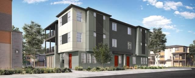 478 Trace Lane, Hayward, CA 94544 (#ML81855462) :: Armario Homes Real Estate Team