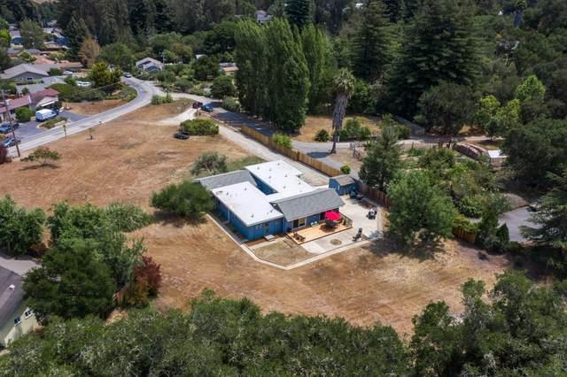 331 Hames Road, WATSONVILLE, CA 95076 (#ML81855627) :: Excel Fine Homes