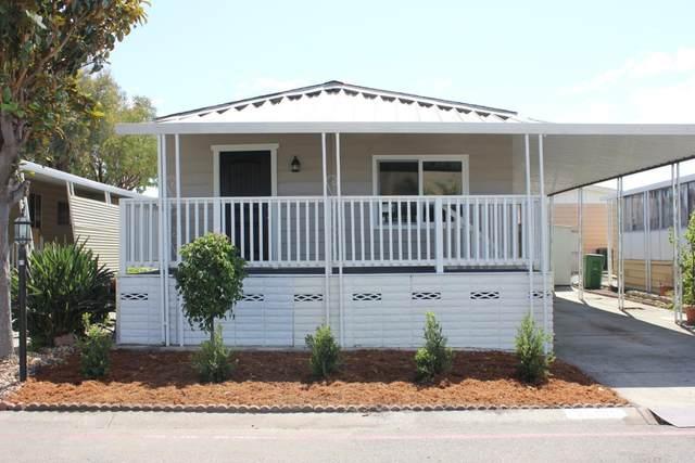 29191 Colorado Road, Hayward, CA 94544 (#ML81855679) :: Armario Homes Real Estate Team