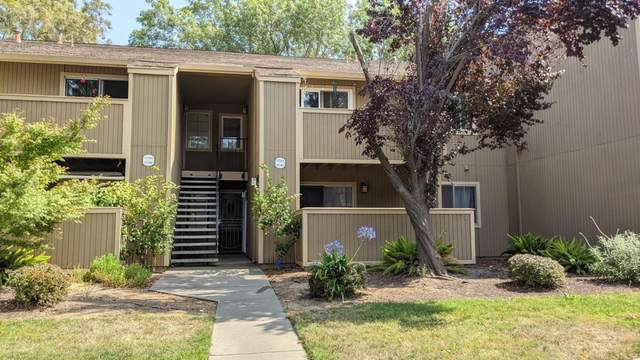 37284 Spruce Terrace, Fremont, CA 94536 (#ML81855899) :: Armario Homes Real Estate Team