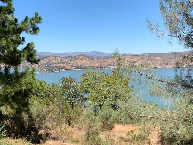 10948 Terrace Way, Kelseyville, CA 95451 (#ML81855999) :: Realty World Property Network