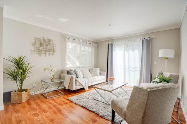 49 Trestle Drive, Hayward, CA 94544 (#ML81856022) :: Armario Homes Real Estate Team