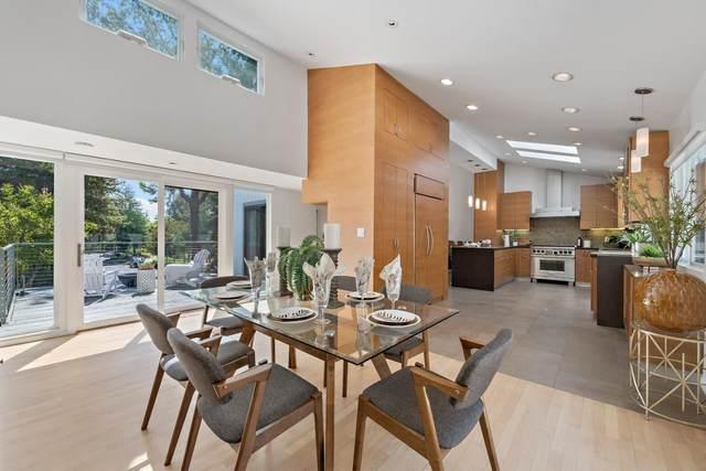 5947 Hosta Lane, San Jose, CA 95124 (#ML81856034) :: Armario Homes Real Estate Team