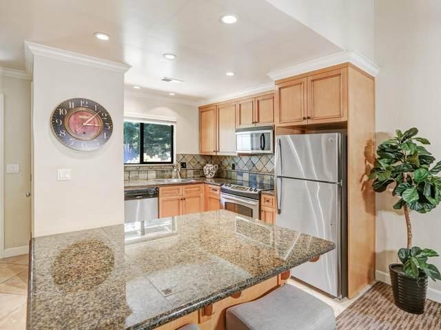 809 Augusta Circle, Napa, CA 94558 (MLS #ML81856151) :: Jimmy Castro Real Estate Group