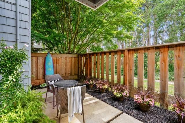 2935 Leotar Circle, Santa Cruz, CA 95062 (#ML81856232) :: Swanson Real Estate Team | Keller Williams Tri-Valley Realty