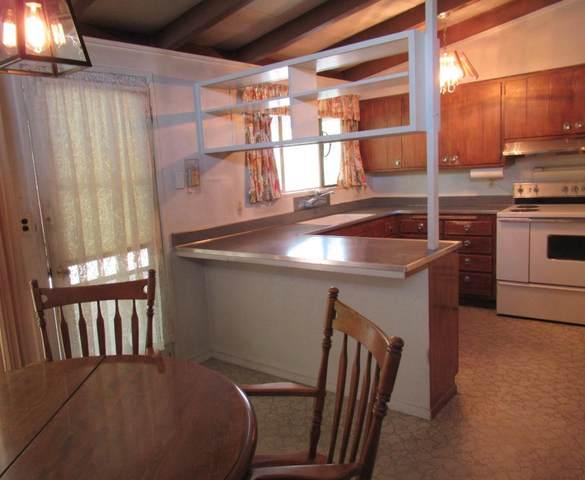 1001 Burntwood Avenue, Sunnyvale, CA 94089 (#ML81856266) :: Swanson Real Estate Team | Keller Williams Tri-Valley Realty