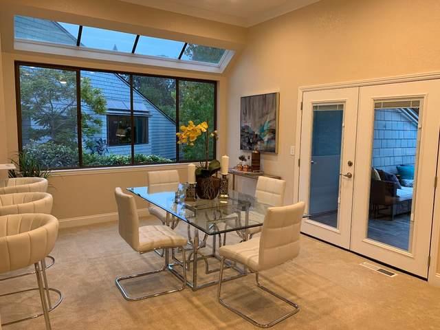 1629 Taylor Lane, Santa Cruz, CA 95062 (#ML81856298) :: Swanson Real Estate Team | Keller Williams Tri-Valley Realty