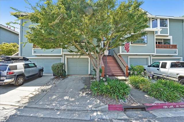 18035 Hillwood Lane, Morgan Hill, CA 95037 (#ML81856449) :: The Venema Homes Team