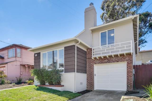 102 Village Lane, Daly City, CA 94015 (#ML81857024) :: Armario Homes Real Estate Team