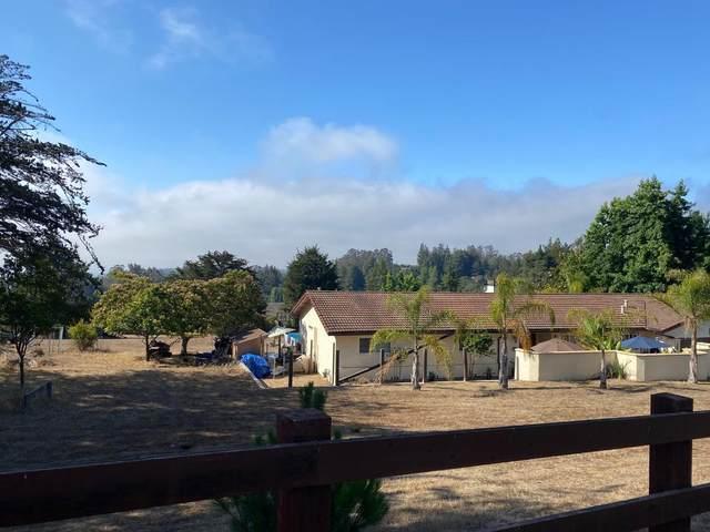 50 Howell Lane, WATSONVILLE, CA 95076 (#ML81857887) :: Swanson Real Estate Team | Keller Williams Tri-Valley Realty