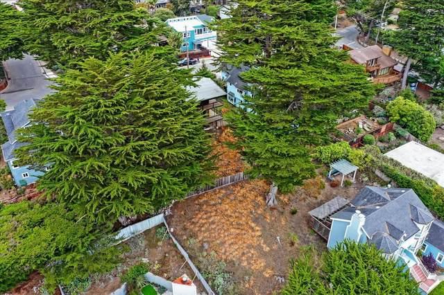 000 Etheldore, Moss Beach, CA 94038 (#ML81857931) :: The Venema Homes Team