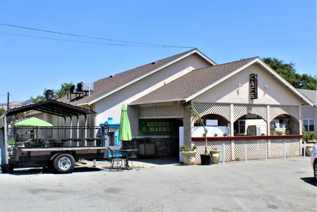6501 Fairview Road, Hollister, CA 95023 (#ML81858781) :: Swanson Real Estate Team   Keller Williams Tri-Valley Realty