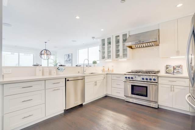 3653 Buchanan Street #1, San Francisco, CA 94123 (#ML81859214) :: Realty World Property Network
