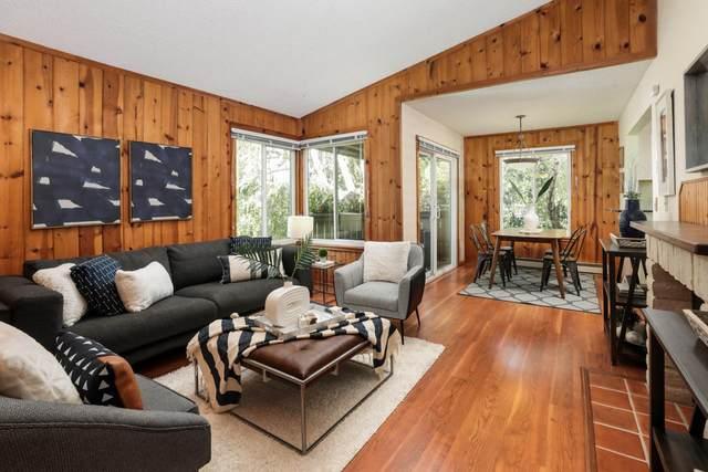 1024 Delna Manor Lane, San Jose, CA 95128 (#ML81859723) :: The Grubb Company