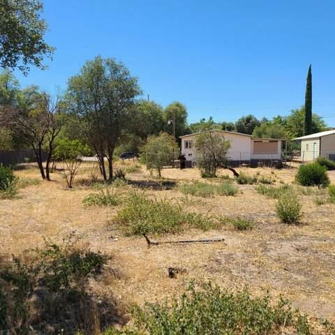 3477 3rd Street, Clearlake, CA 95422 (#ML81859762) :: Swanson Real Estate Team | Keller Williams Tri-Valley Realty