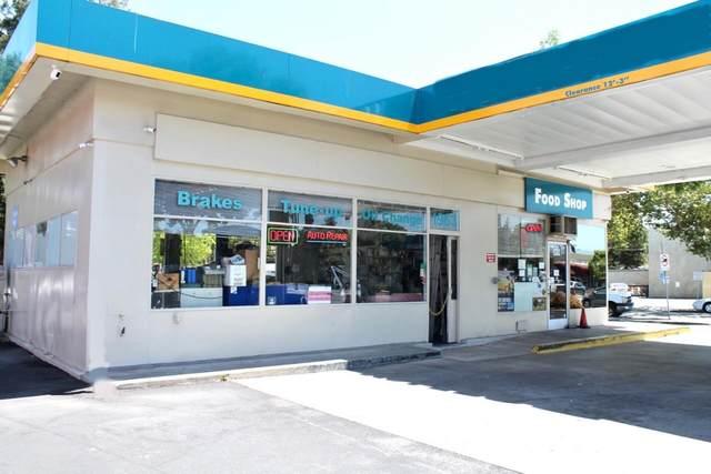 1963 1963 El Camino Real, Palo Alto, CA 94306 (MLS #ML81859800) :: 3 Step Realty Group
