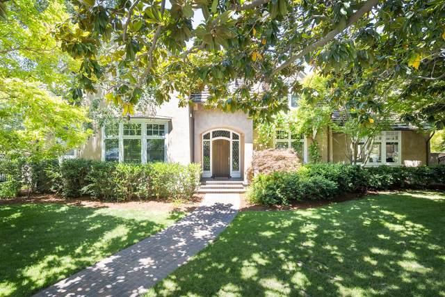 1585 Edgewood Drive, Palo Alto, CA 94303 (#ML81859864) :: Swanson Real Estate Team | Keller Williams Tri-Valley Realty
