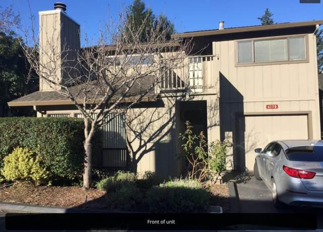 6170 Sheraton Place, Aptos, CA 95003 (#ML81861123) :: Realty World Property Network