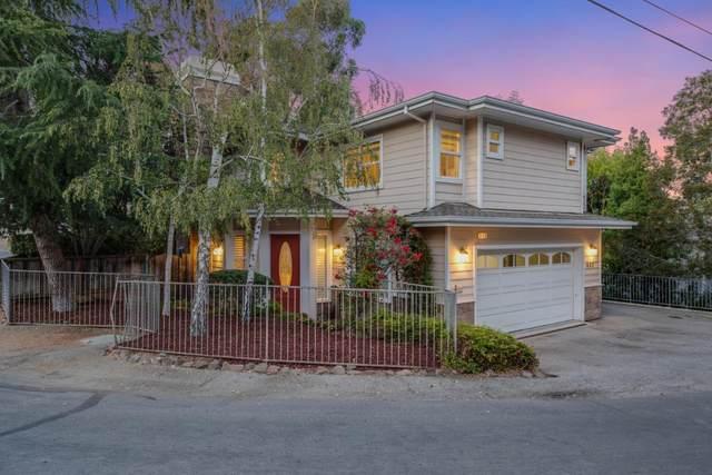 600 Lakeview Way, Redwood City, CA 94062 (#ML81861716) :: The Venema Homes Team