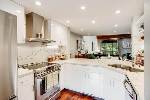 2317 Ticonderoga Drive, San Mateo, CA 94402 (#ML81861787) :: MPT Property